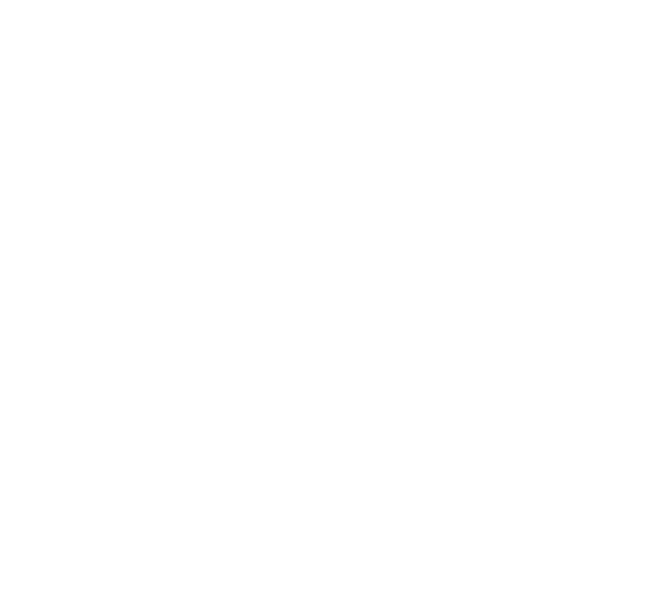 Culinary services